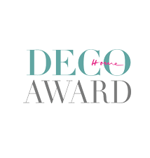 award_deco-home